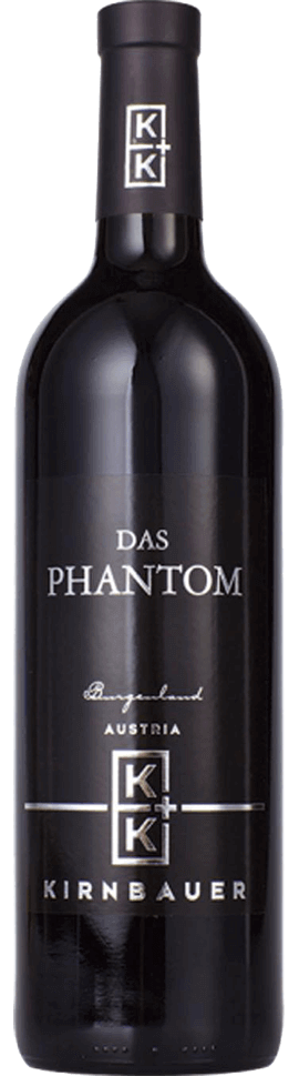 Phantom – BF/M/CS/SY