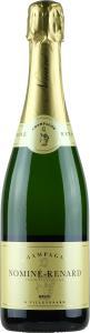 Champagne Brut Nominé-Renard