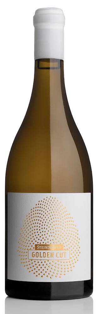 Chardonnay GOLDEN CUT limitiert
