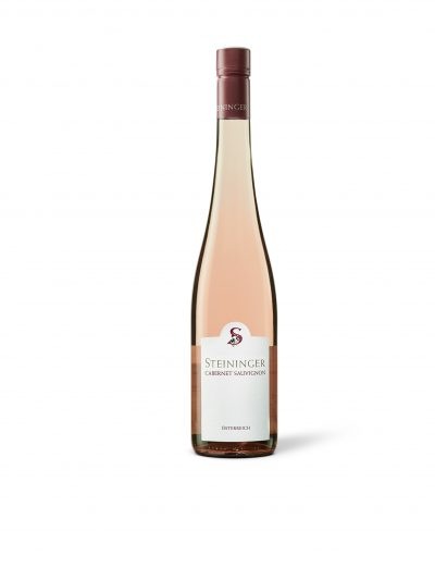 Rosé Cabernet Sauvignon QW Niederösterreich