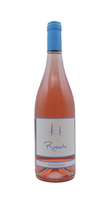 Rosato IGT Toscana