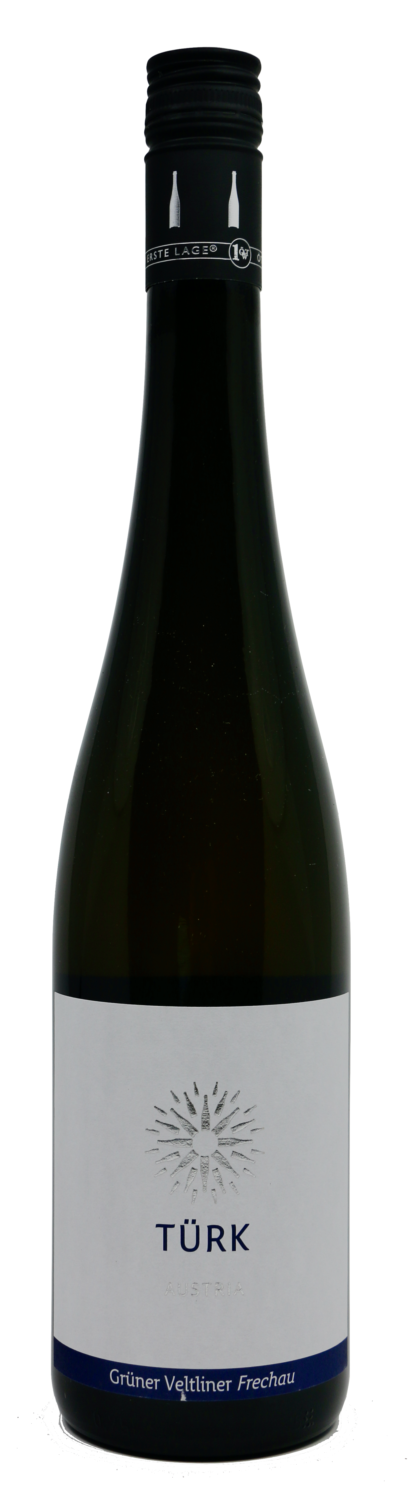 Grüner Veltliner Frechau