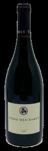 La Diva Vin de Pays Coteaux de Murviel