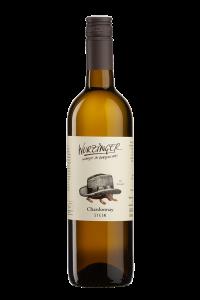 Chardonnay Stein