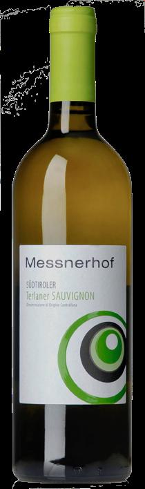 Terlaner Sauvignon Blanc