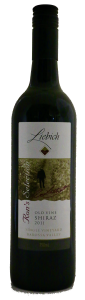 Ron's Selection Old Vine Shiraz