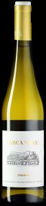 Arca Nova Alvarinho, Vinho Regional
