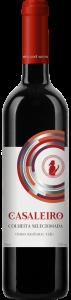 Casaleiro Colheita Selecionada, Vinho Regional