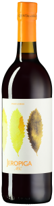 Jeropiga, Vinho Licoroso