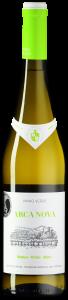 Arca Nova Vinho Verde, DOC