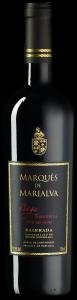 Marques de Marialva Baga Reserva Magnum, DOC