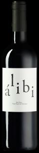 Alibi, Vinho Regional