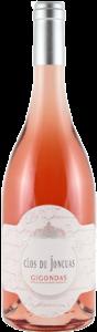 Clos du Joncuas Rosé