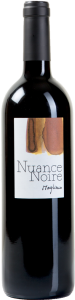 Nuance Noire 37.5 cl