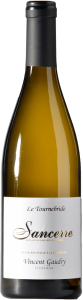 Sancerre Le Tournebride 37.5 cl
