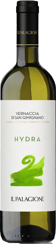 Hydra Vernaccia di San Gimignano