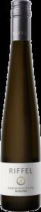 Scharlachberg Riesling Auslese edelsüss 37.5 cl