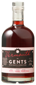 Vermouth de Gents