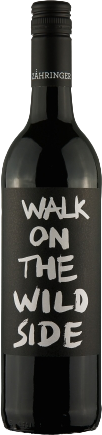 Walk on the Wild Side - Cuvée Rouge
