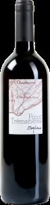 Pinot Noir Trémazières