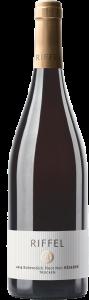 Pinot Noir Réserve trocken Bubenstück