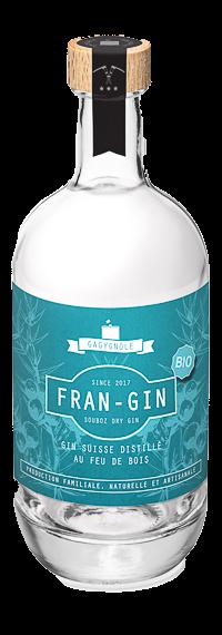 Fran-Gin