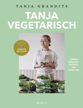 Tanja Vegetarisch