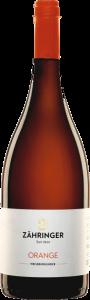 Weissburgunder Orange