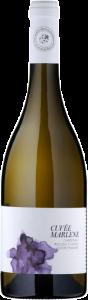 Cuvée Marlène