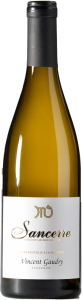 Sancerre Constellation du Scorpion