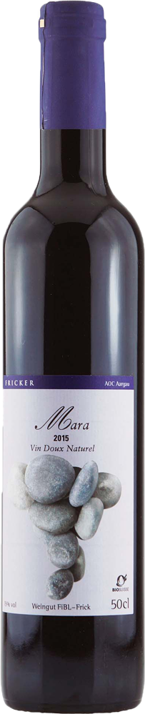Mara Vin doux naturel 50cl