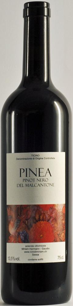 Pinea