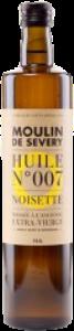 Huile de Noisette/ Haselnussöl