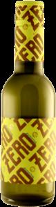 zero Riesling alkoholfrei 25 cl