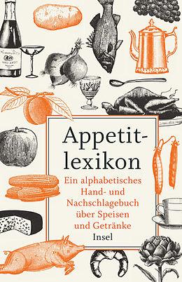 Appetitlexikon