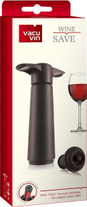 Wine Saver Set